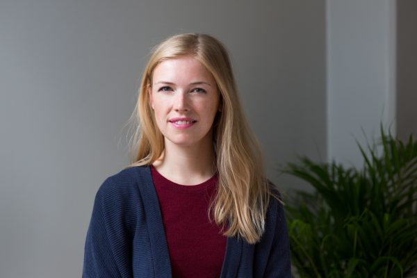 Sigrid Skeide psykolog Oslo