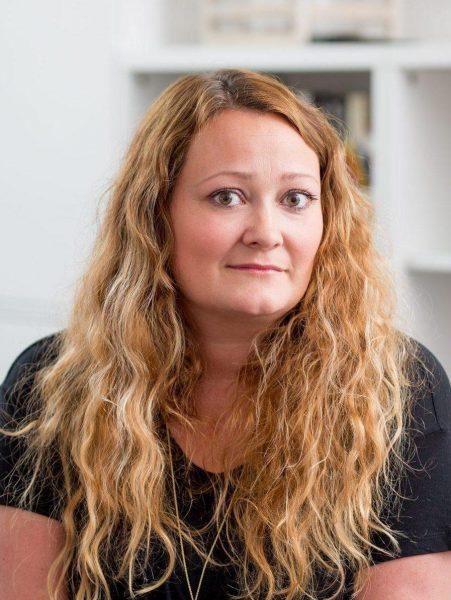 Julianne Leikanger IPR web 494 2021 05 04 082703