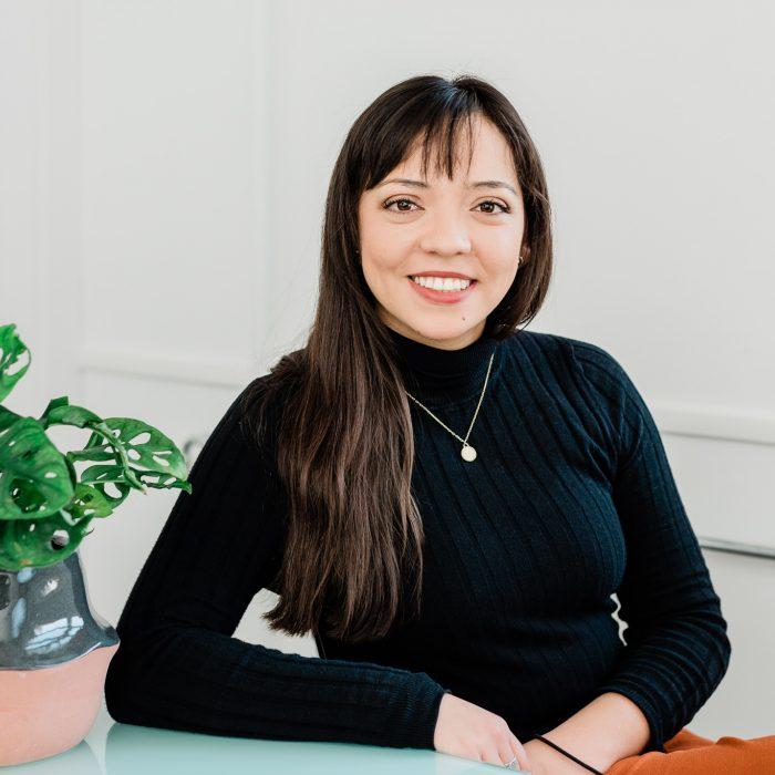 IPR portrett web Olga Lehmann