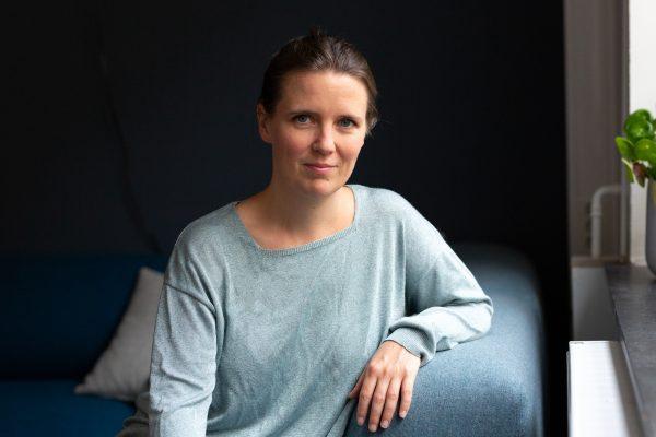 Ingvild Julianne Leikanger Ipr Portretter Web 8727