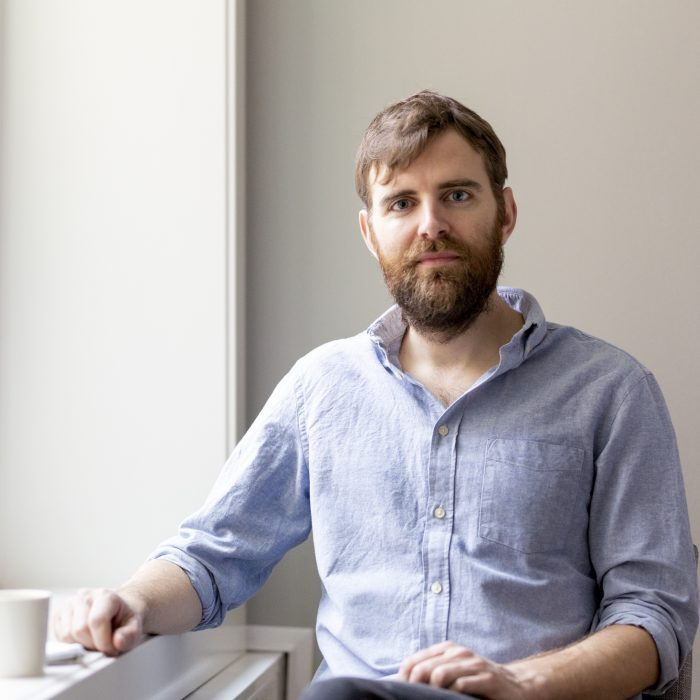 Jo Fougner - psykolog oslo