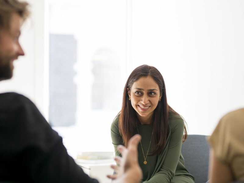 Hva er terapi? Psykolog i Oslo og Bergen