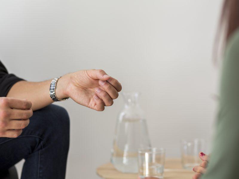 Priser for terapi - Psykolog Oslo og Bergen