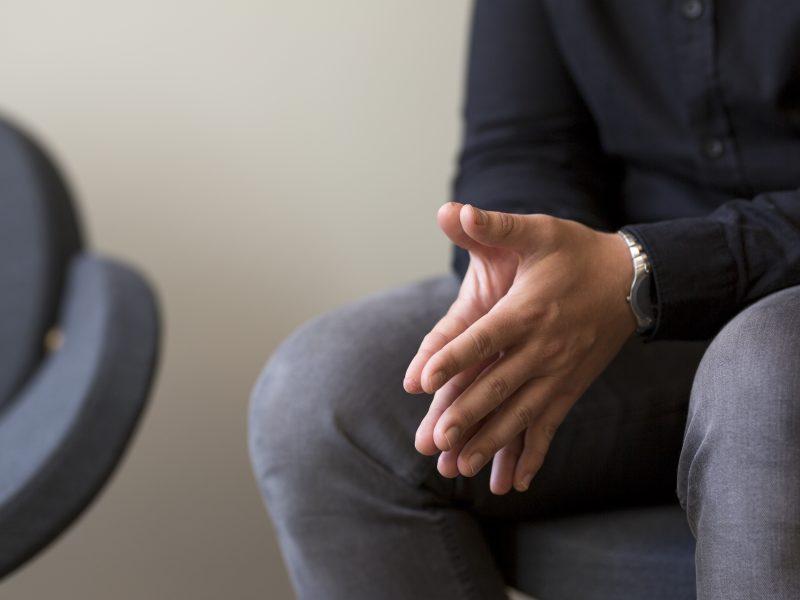 Mindfulness Psykolog Oslo og Bergen
