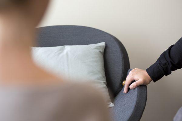 Emosjonsfokusert terapi i Oslo og Bergen