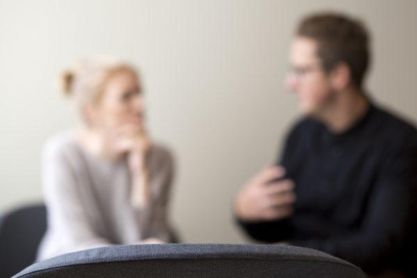 Individualterapi Psykolog i Oslo og Bergen