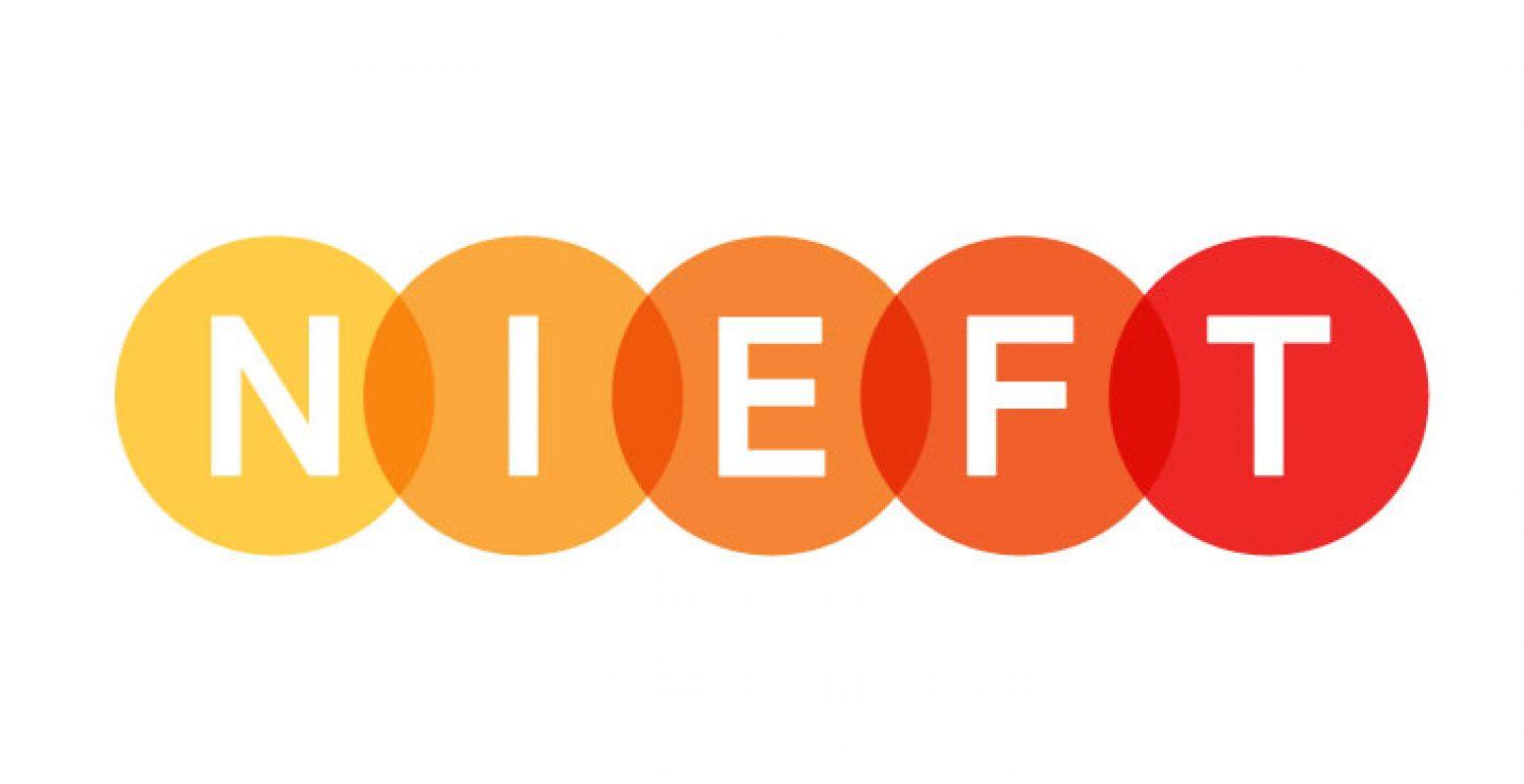 Nieft Logo Uten Tekst