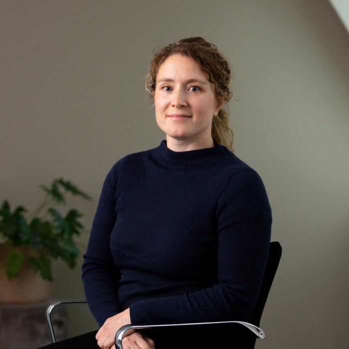Ipr Portretter Julianne Leikanger Web 5829