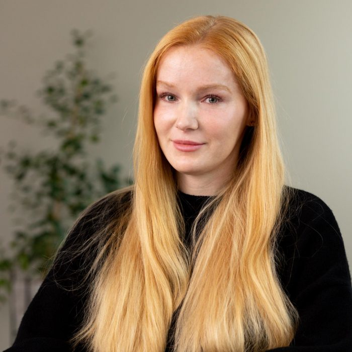 Ipr Portretter Julianne Leikanger Web 5900