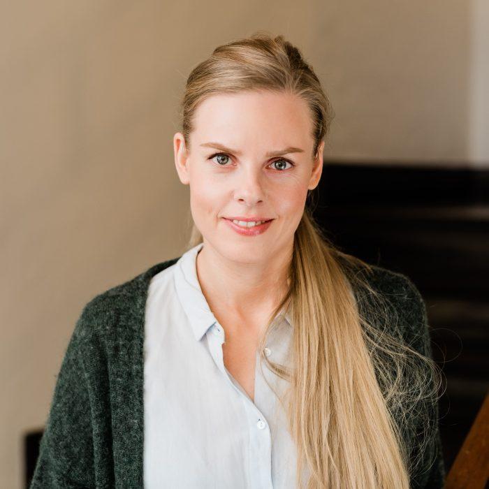 Ipr Portrett Web Susanne Steinkopf