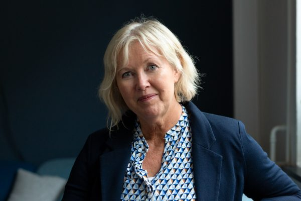 Kris Julianne Leikanger Ipr Portretter Web 8705