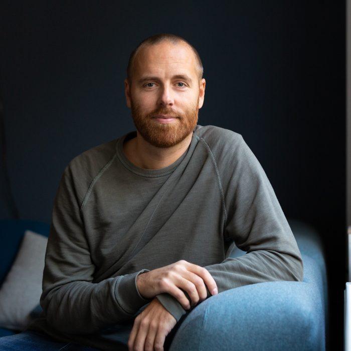 Steffen Julianne Leikanger Ipr Portretter Web 8776
